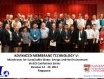 eci-conference-singapore-2012