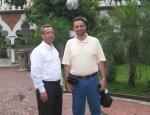 with-f-banat-malaysia-2009