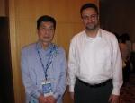with-prof-matsuura-malaysia-2009