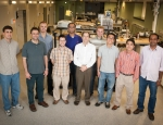 hassan-with-lienhard-group-at-mit-2010
