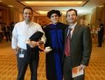 mi-2012-graduation