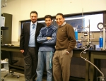 ottawa-2005-with-prof-khayet-u-madrid-and-dr-quteishat-then-phd-candidate