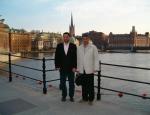 study-visit-sweden-2006