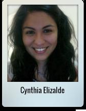 Cynthia_Elizalde