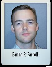 Eanna-R.-Farrell