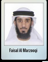 Faisal-Al-Marzooqi