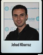 Jehad_Kharraz