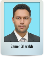 Samer_Gharabli