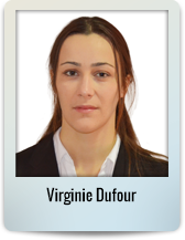 Virginie_Dufour