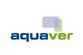 aquaver