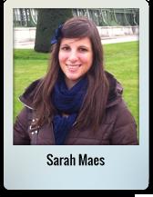 Sarah_Maes-Titled