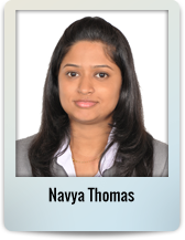 Navya-Framed
