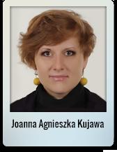 Joanna-Framed